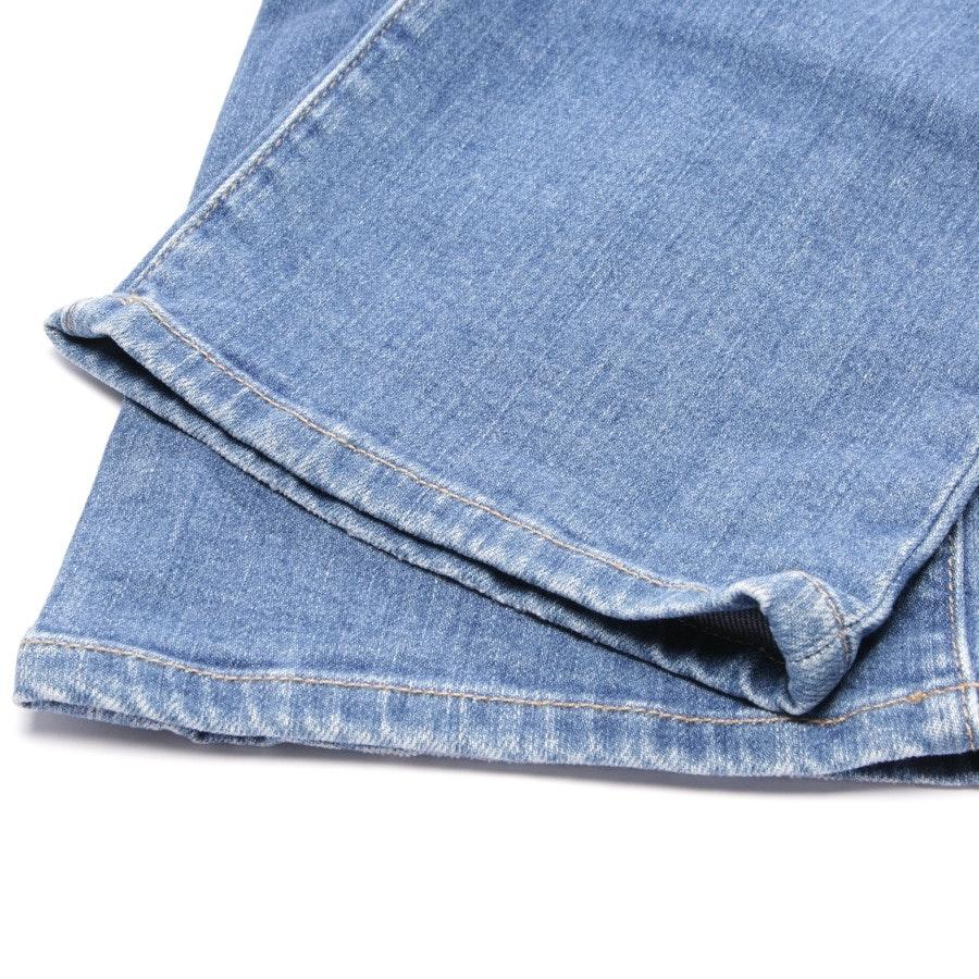 jeans from Current/Elliott in blue size W26 - the kick jean