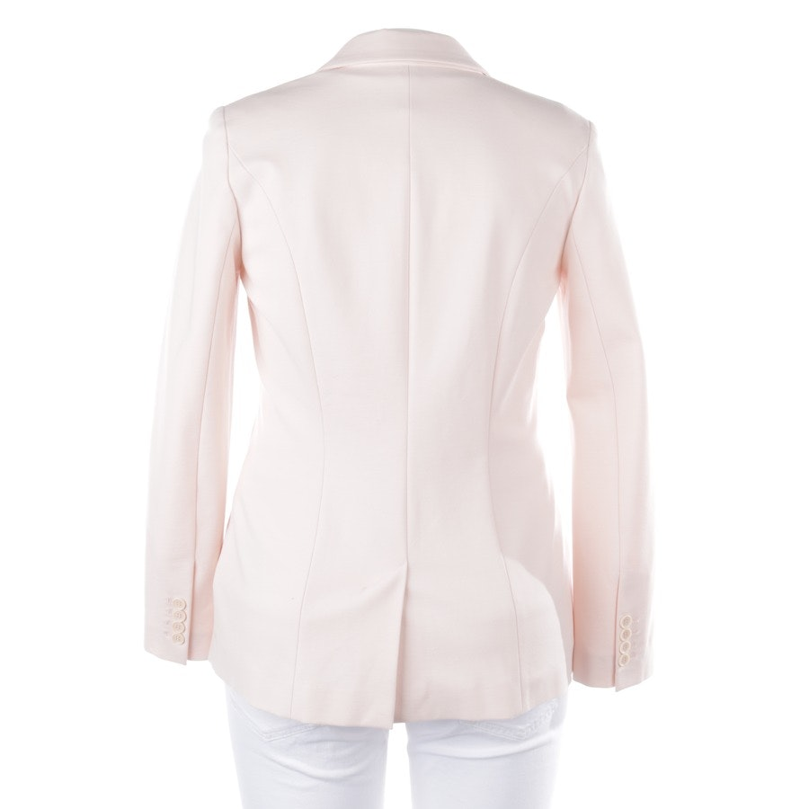 blazer from Marc Cain in delicate pink size 40 N4