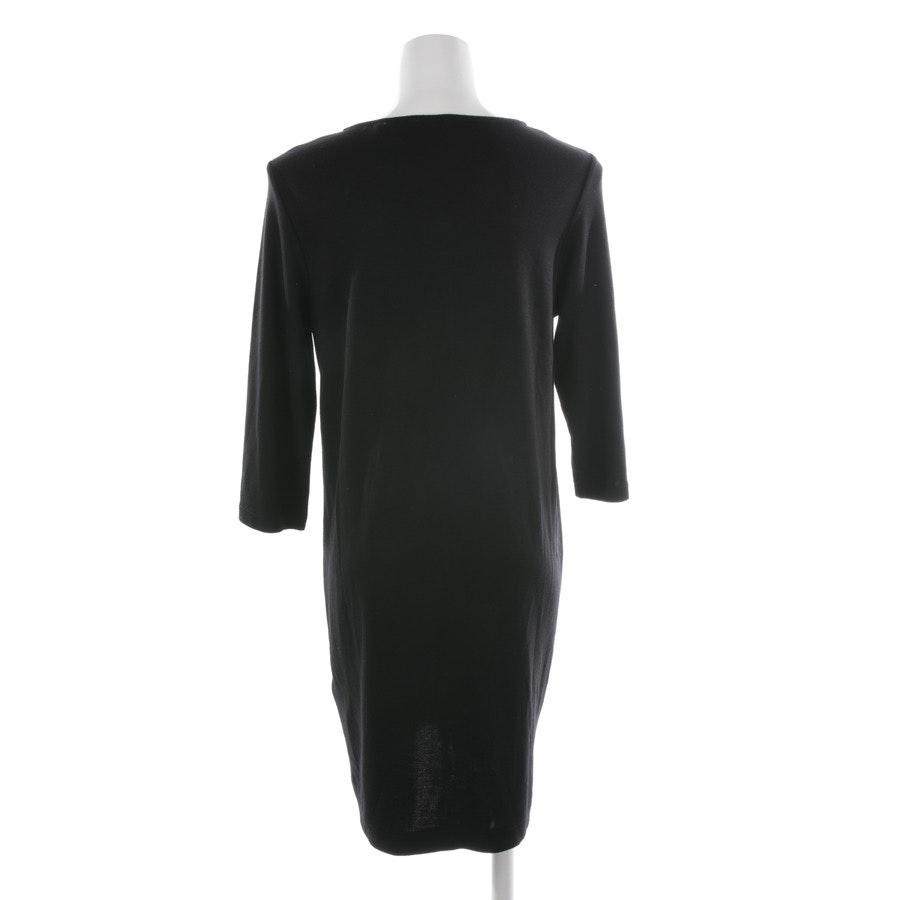 Kleid von Marc O'Polo in Schwarz Gr. 36