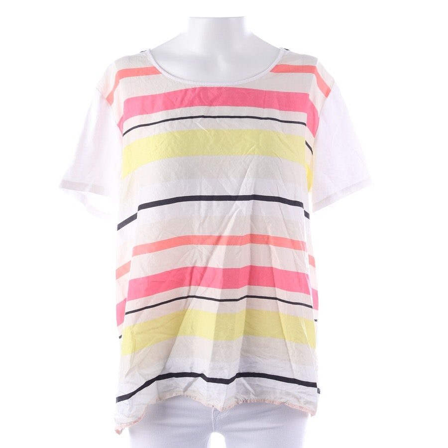 shirts from Max Mara in multicolor size 2XL