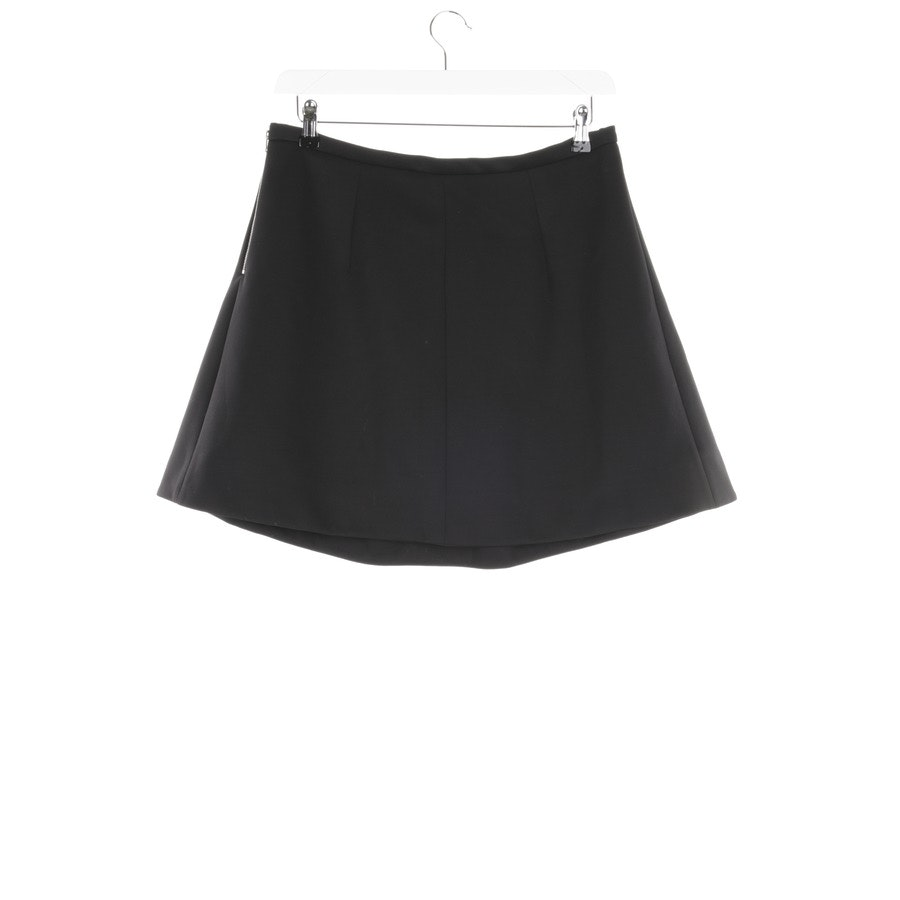skirt from Sonia Rykiel in black size 42 Fr44