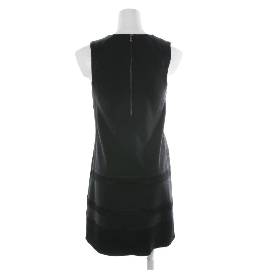Kleid von Patrizia Pepe in Schwarz Gr. 38 IT 44