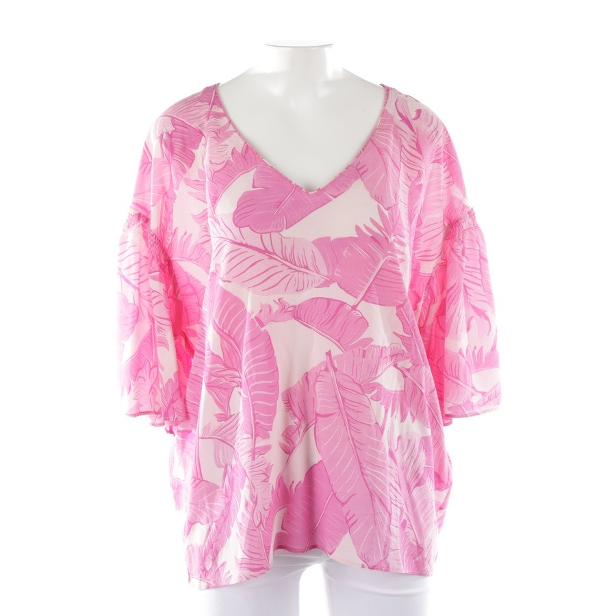 blouses & tunics from Steffen Schraut in pink and pink size M