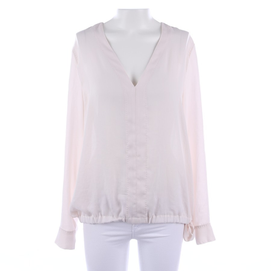 blouses & tunics from Marc Cain in beigepink size 40 N4