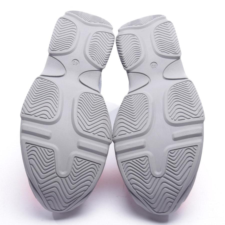 trainers from Essentiel Antwerp in grey size EUR 40 - taconafide - new