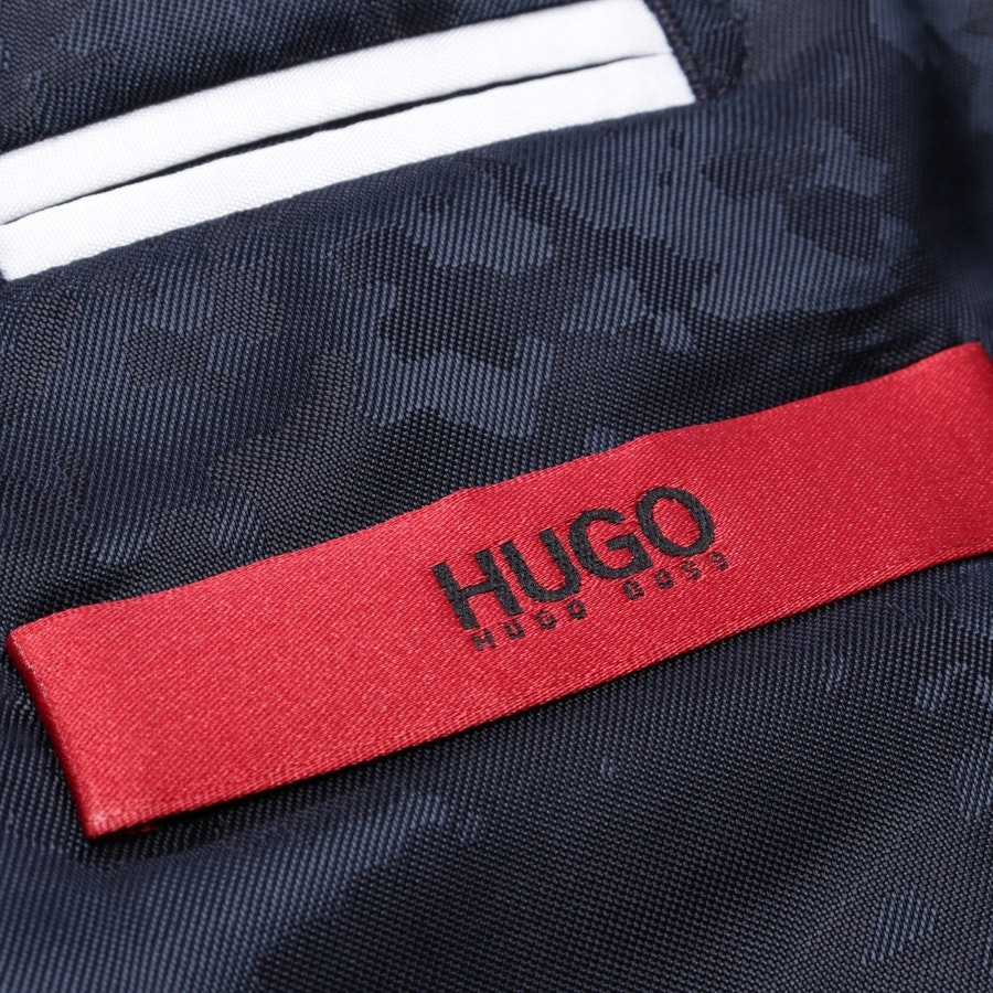 summer jackets from Hugo Boss Red Label in navy size 48 - anino