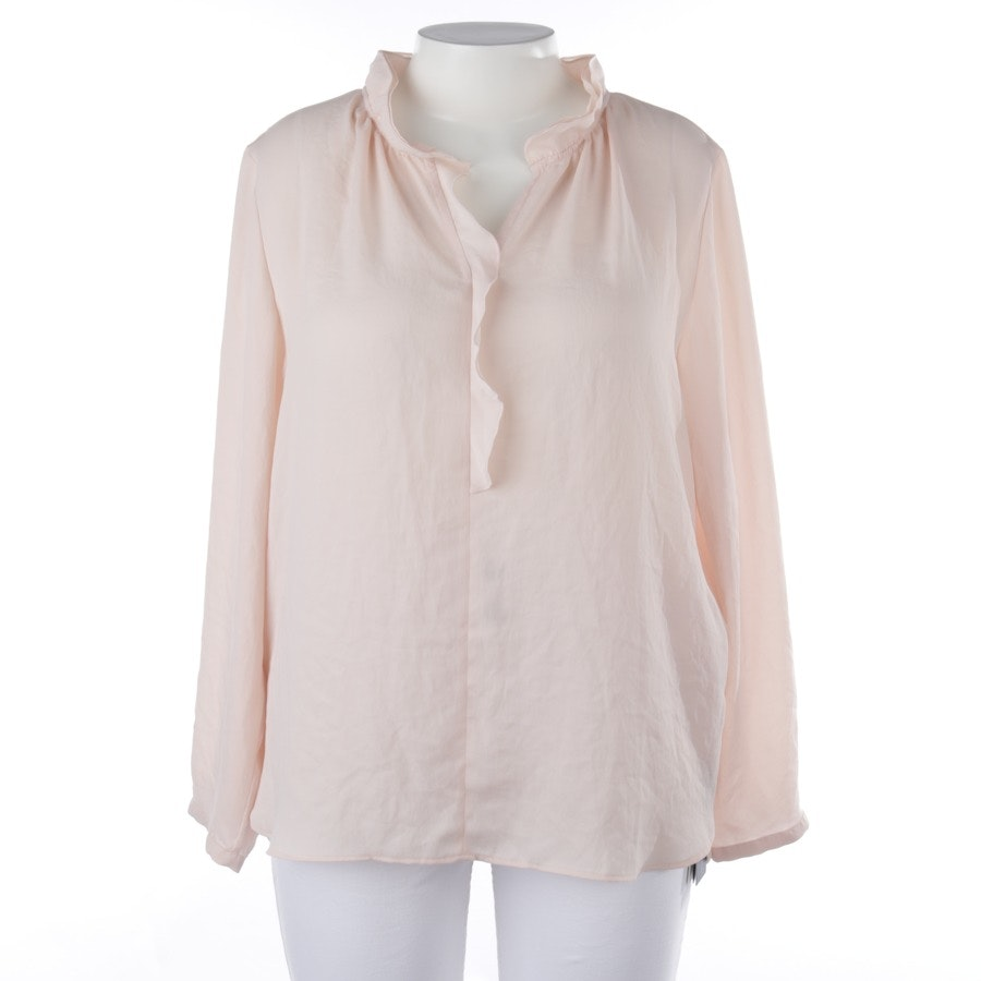 blouses & tunics from Marc Cain in beigepink size 44 N6 - new