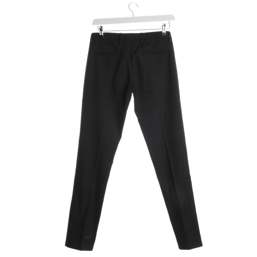 trousers from Drykorn in anthracite size 30