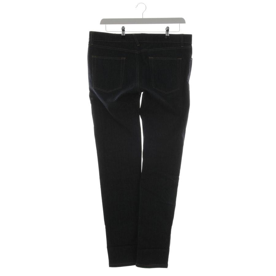 Jeans von Dolce & Gabbana in Dunkelblau Gr. 52
