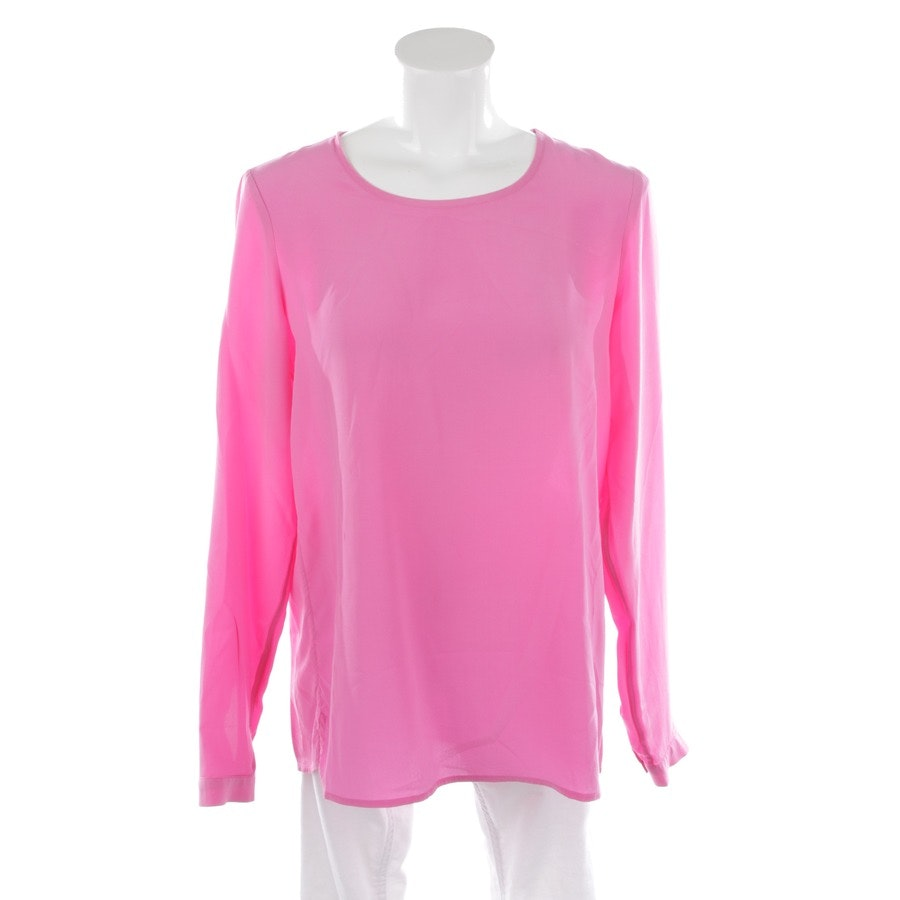 blouses & tunics from (The Mercer) NY in pink size 38
