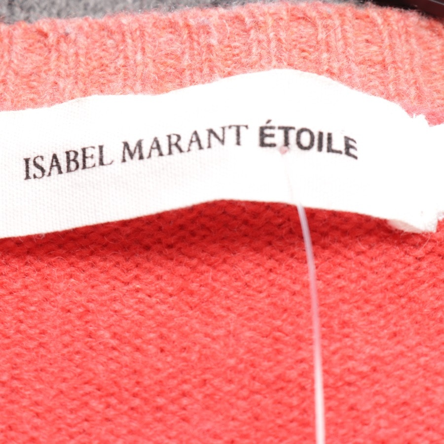 knitwear from Isabel Marant Étoile in multicolor size 38 FR40