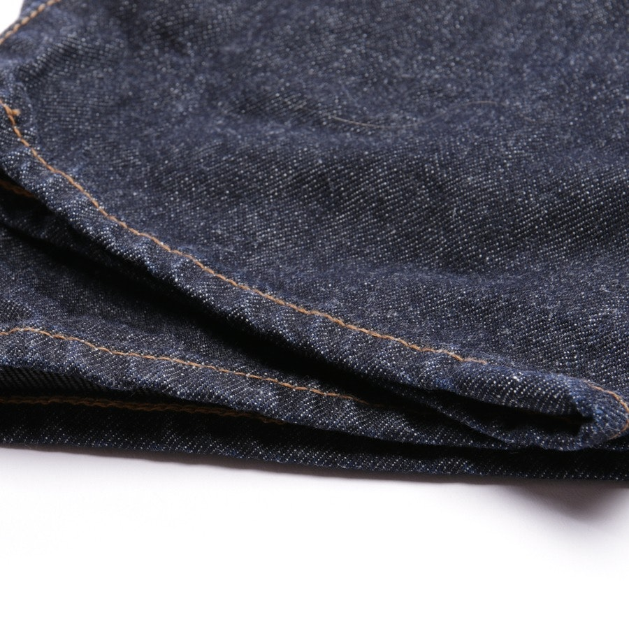 jeans from AG Jeans in dark blue size W29 - matchbox - new