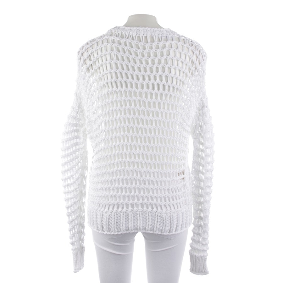 knitwear from Iro in know size S
