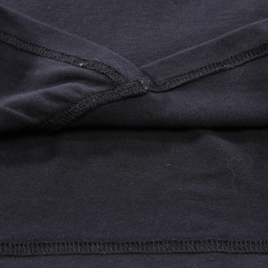 Kleid von Carven in Schwarz Gr. M