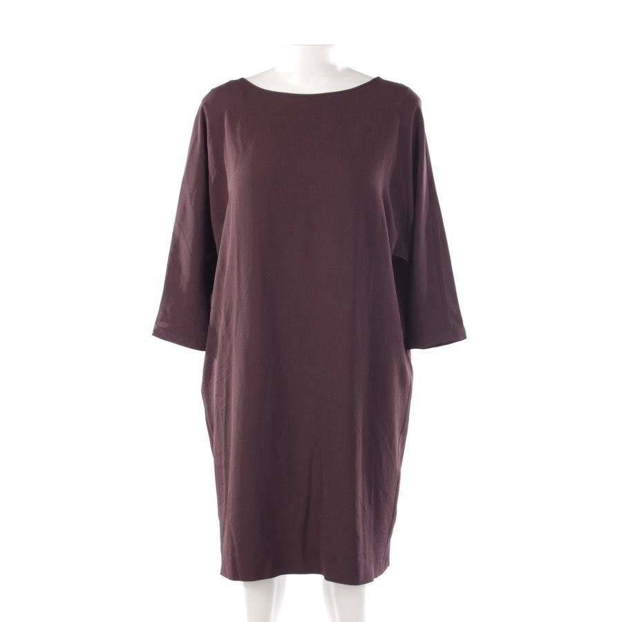 dress from Missoni M in eggplant size DE 38 IT 44