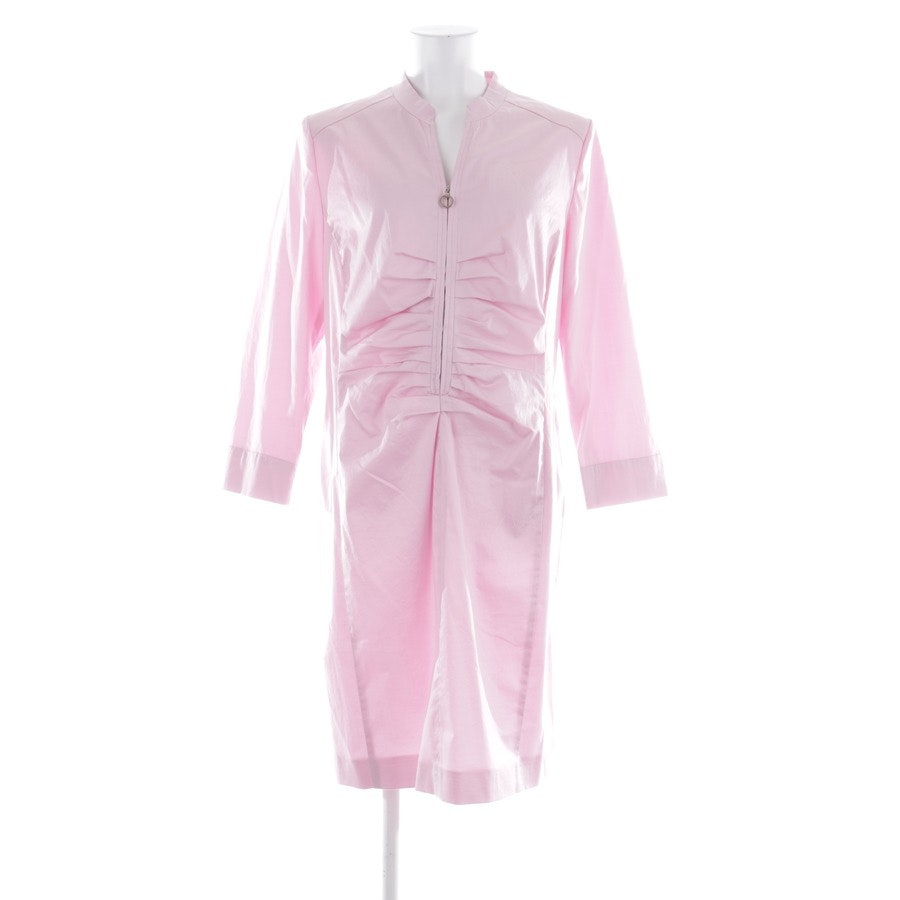 dress from Riani in pink size 42