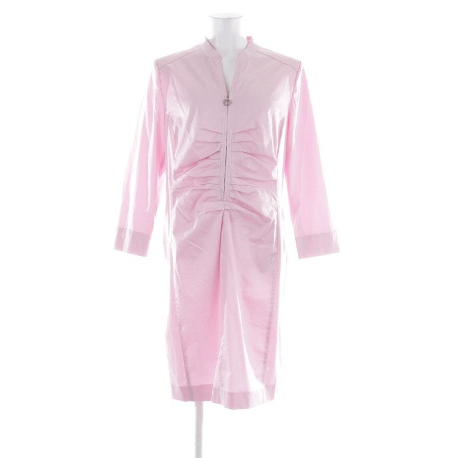 Kleid von Riani in Rosa Gr. 42