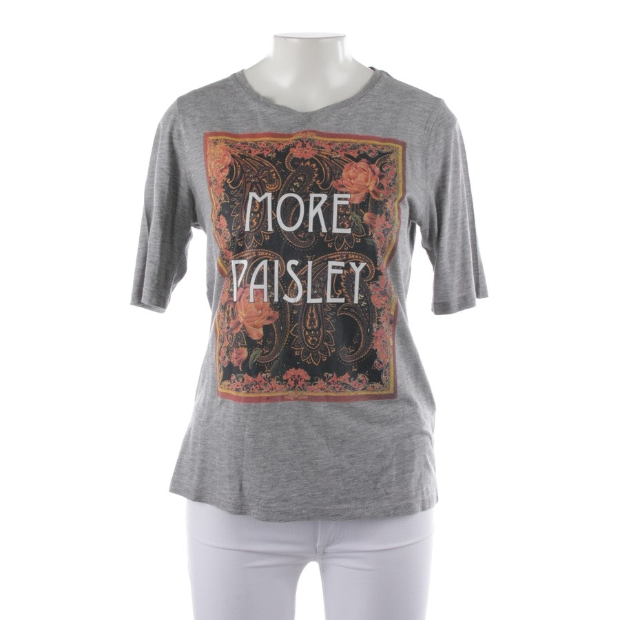 shirts from Princess goes Hollywood in grey size 34