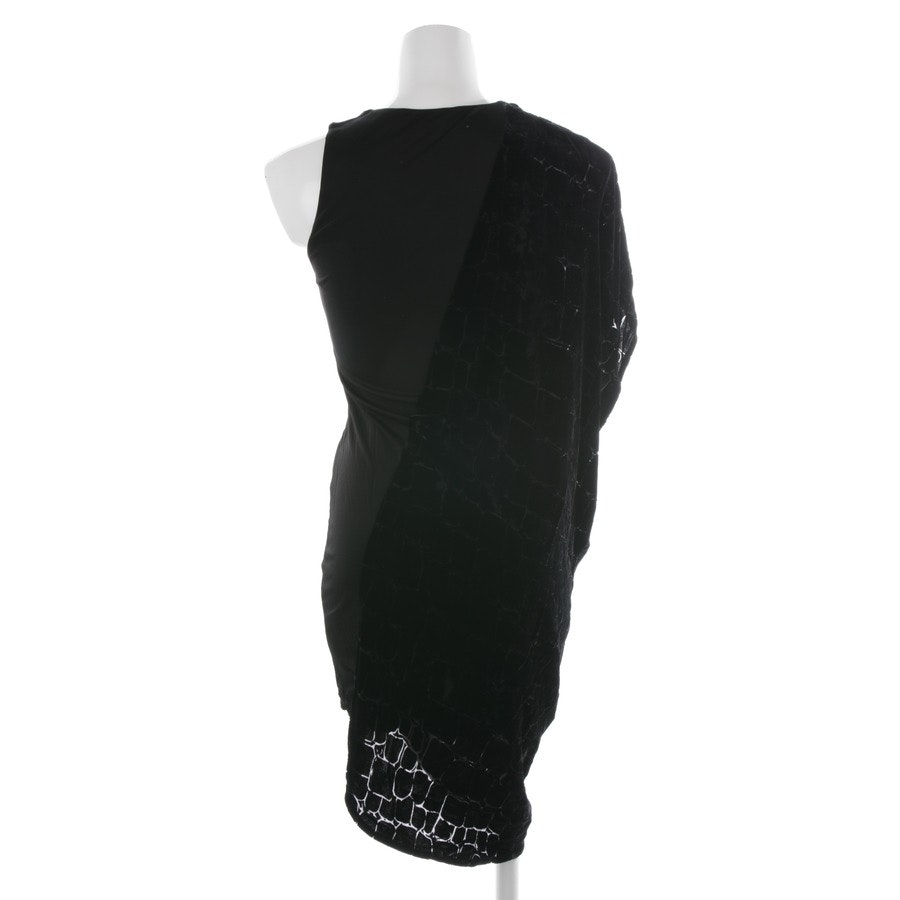 dress from Alexander Wang in black size 34 US 4