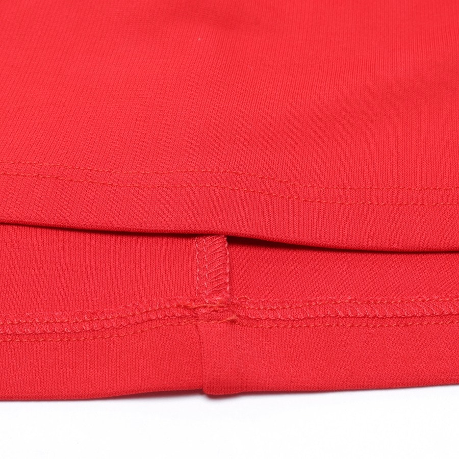 dress from Max Mara in red size 38