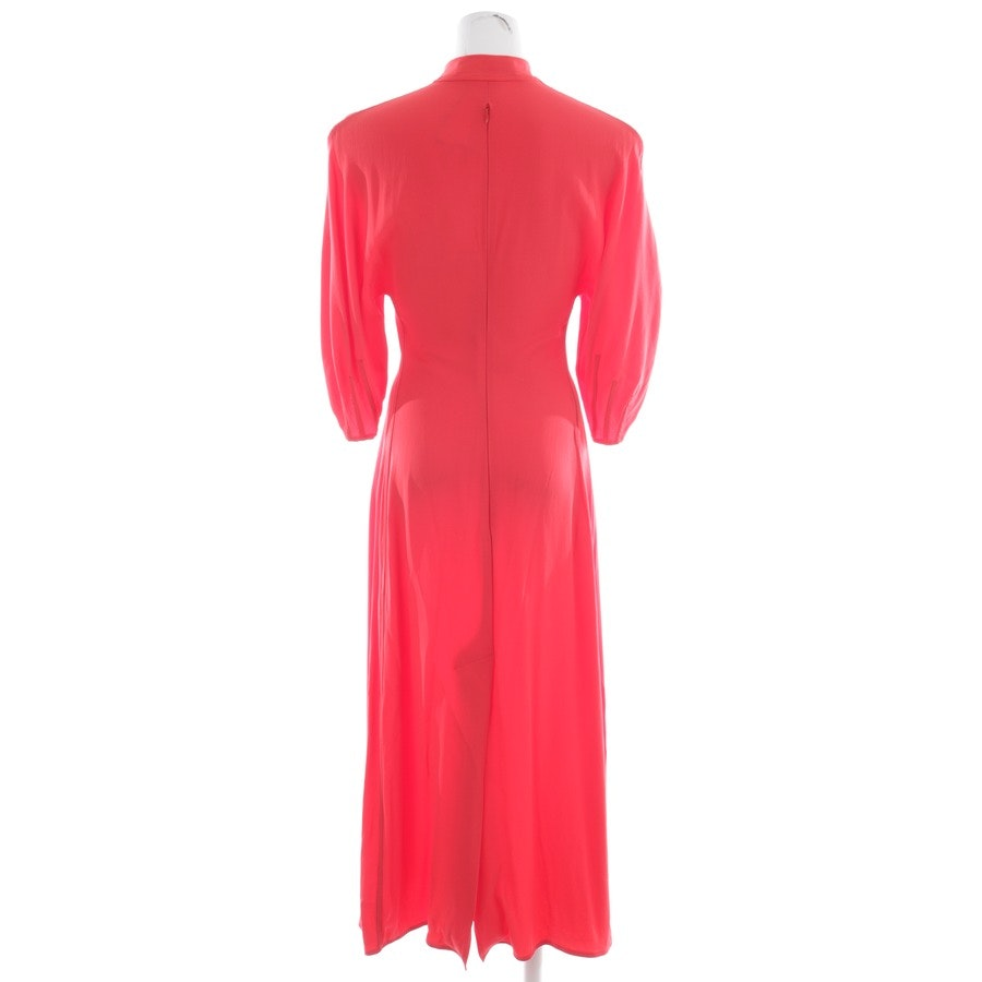 dress from Marni in red size 32 IT 38 - new