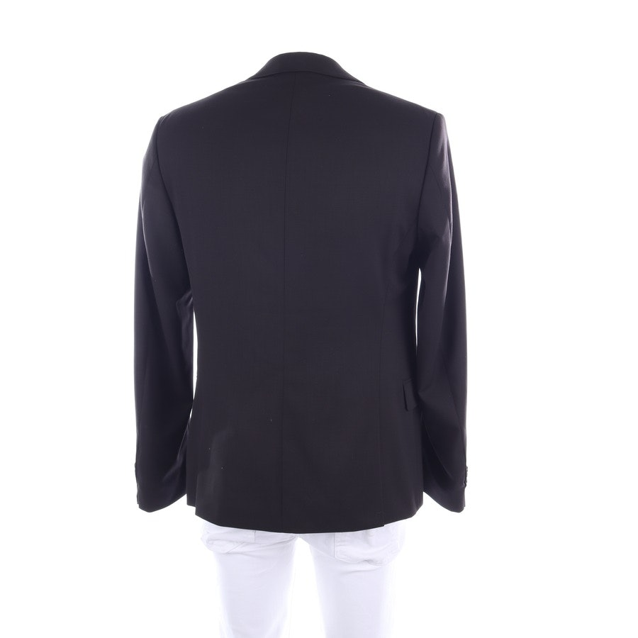 blazer from Drykorn in black size 48 - new