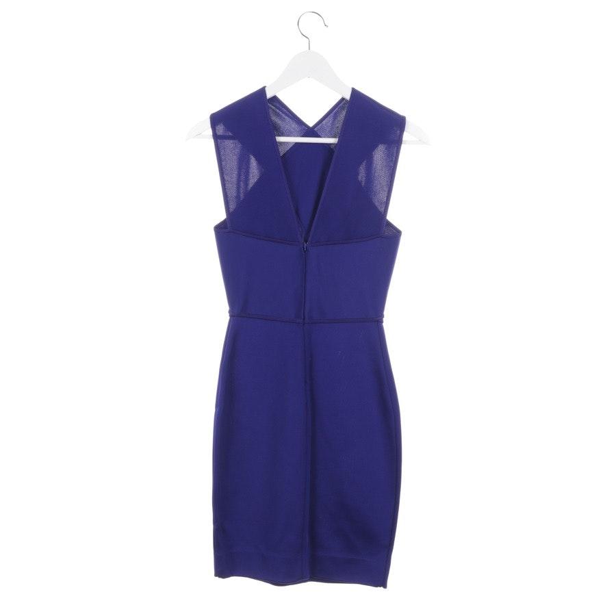 dress from Stella McCartney in purple size 34 IT 40