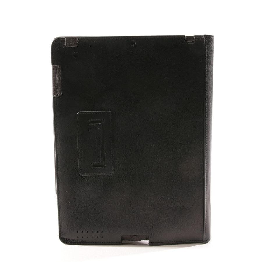 iPad Hülle von Marc O'Polo in Schwarz