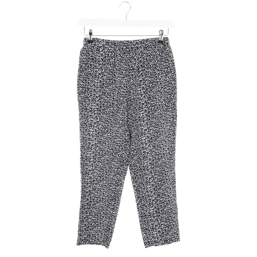 trousers from Marni in multicolor size 34 IT 40