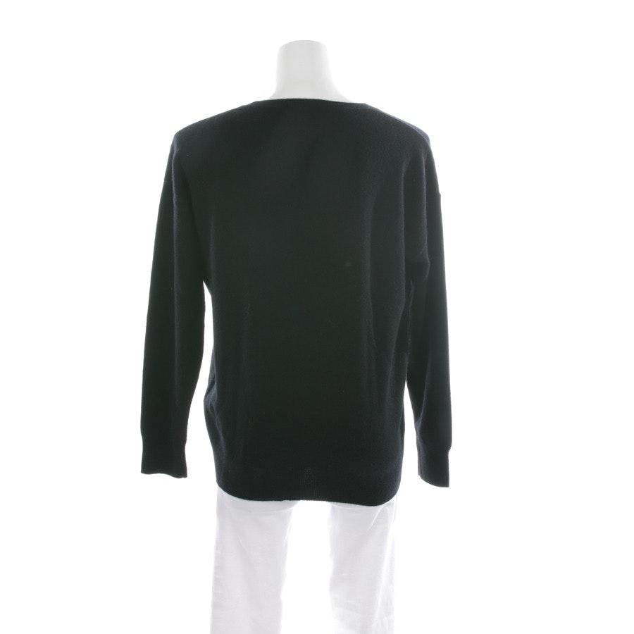 knitwear from Sandro in black size 34 / 1