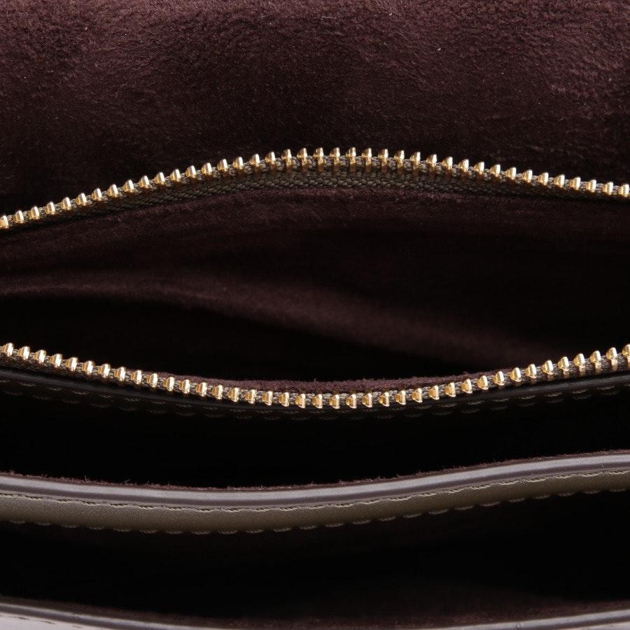 shoulder bag from Michael Kors in khaki