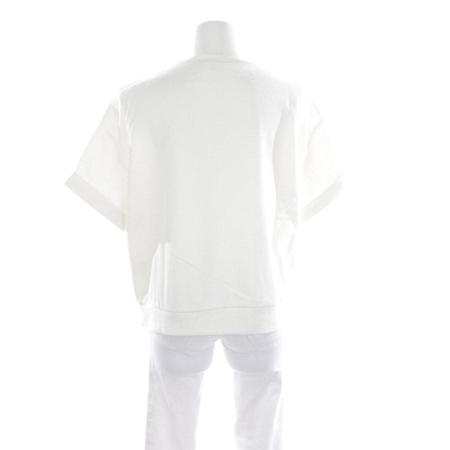Sweatshirt von Manoush in Multicolor Gr. M