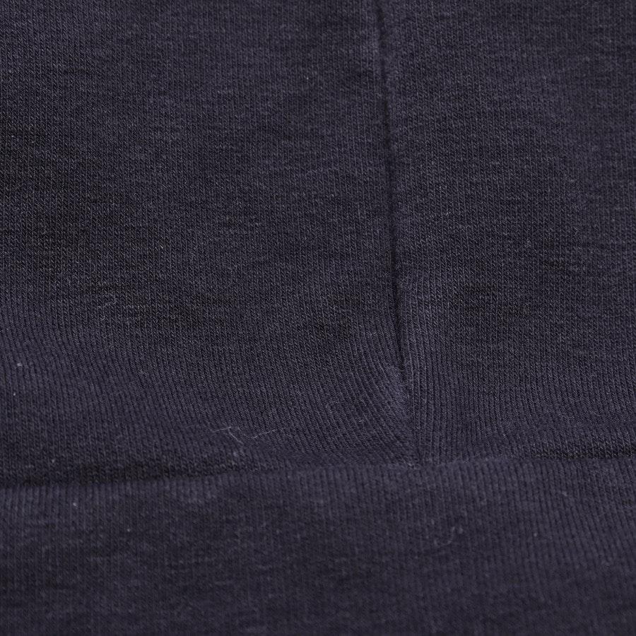 Sweatjacke von Woolrich in Blau Gr. M