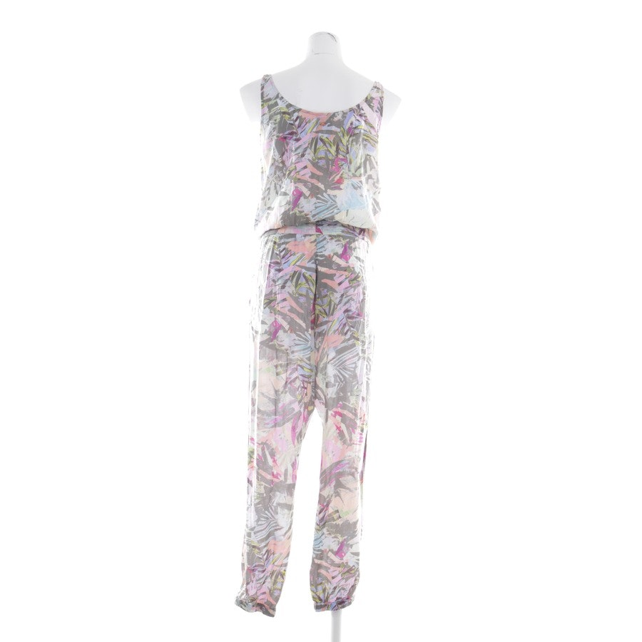 Jumpsuit von Bogner Fire and Ice in Multicolor Gr. 38