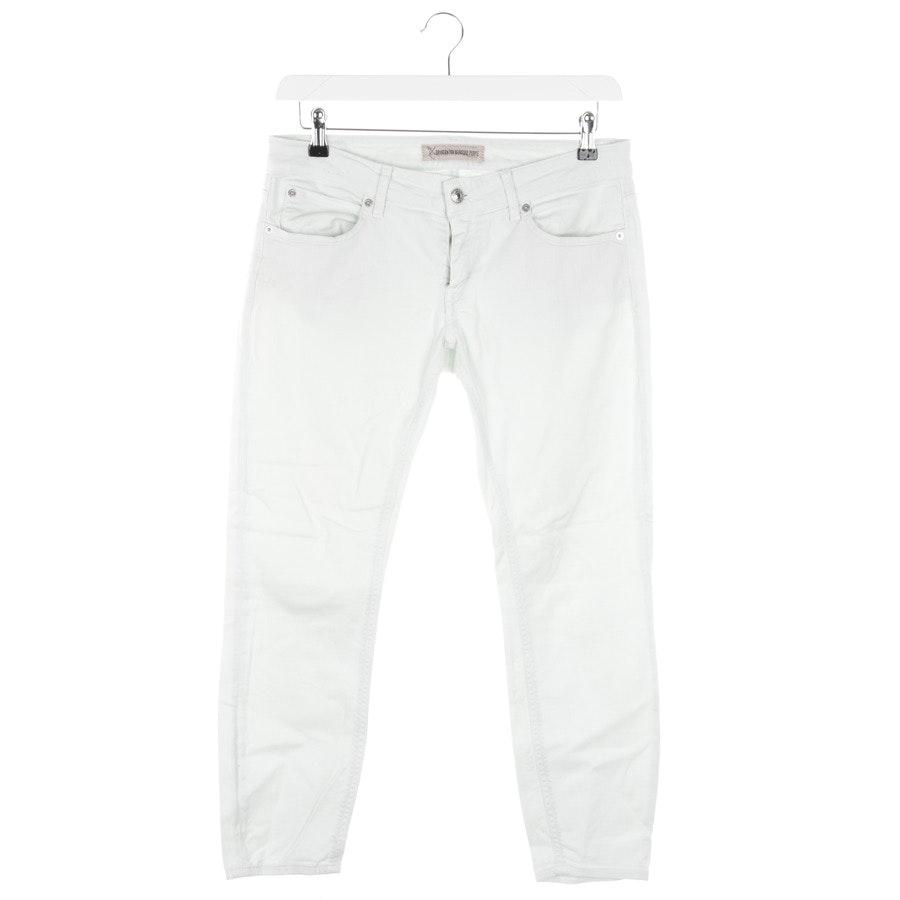 Jeans von Drykorn in Hellblau Gr. W30