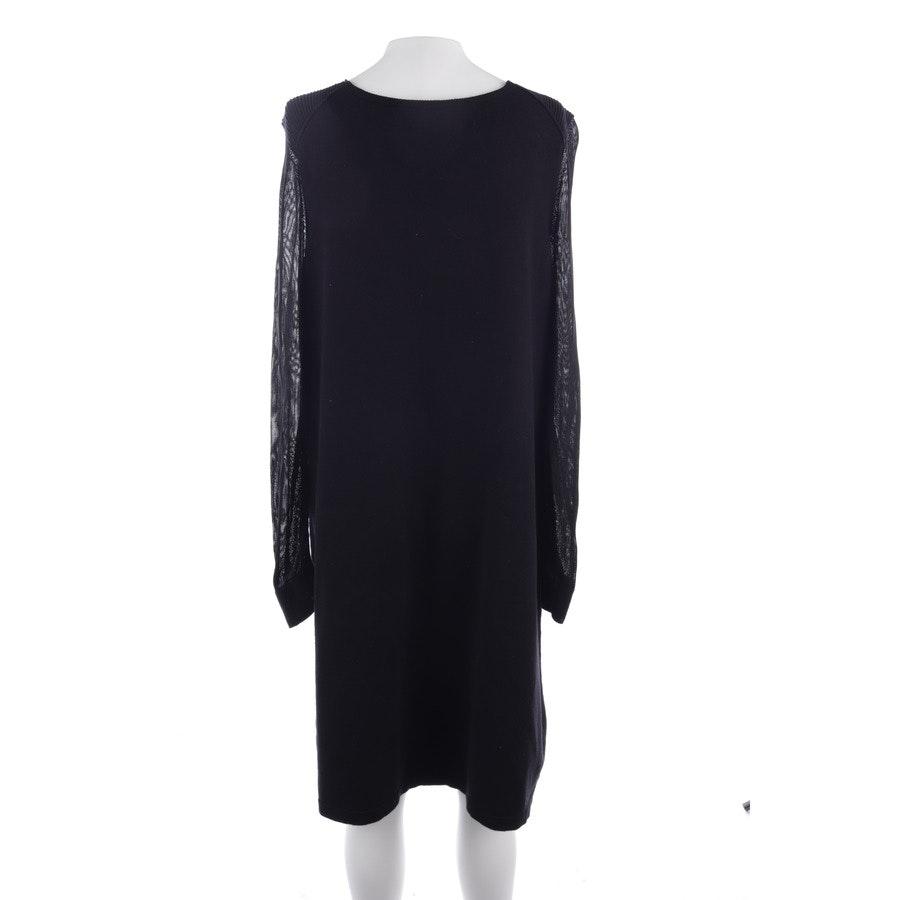 Kleid von Marc O'Polo in Schwarz Gr. 38