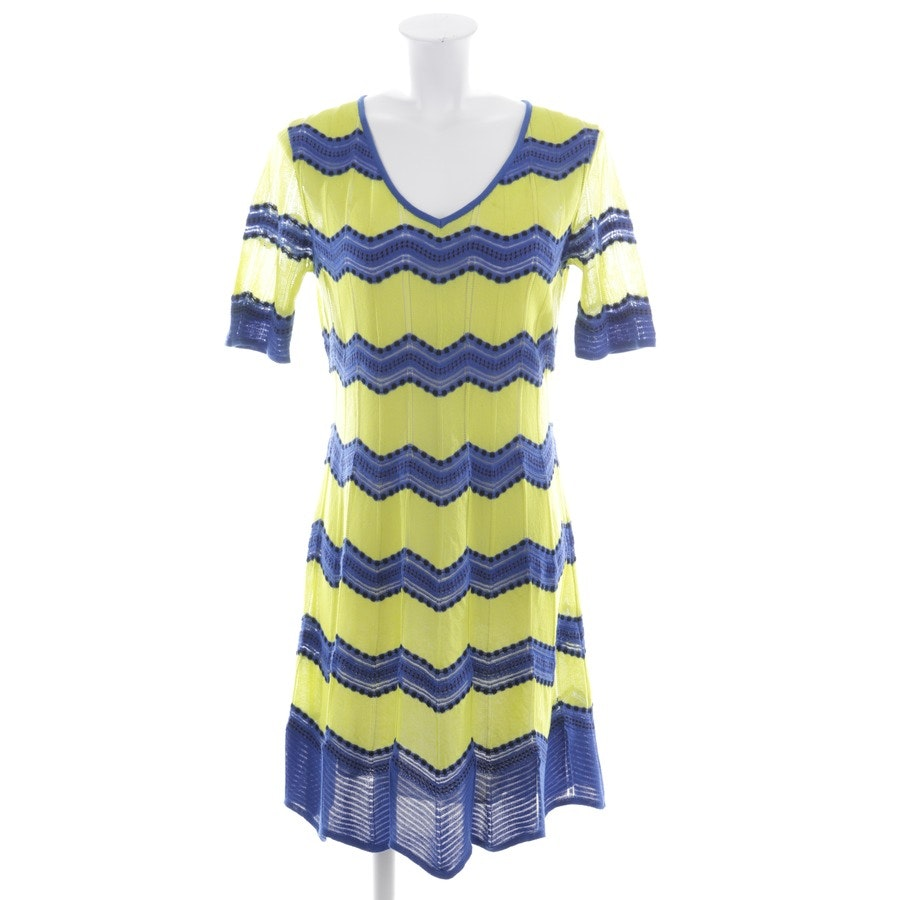 dress from Missoni M in multicolor size L