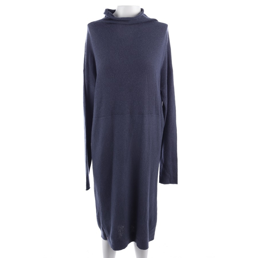 dress from Marc O'Polo in graublau size M
