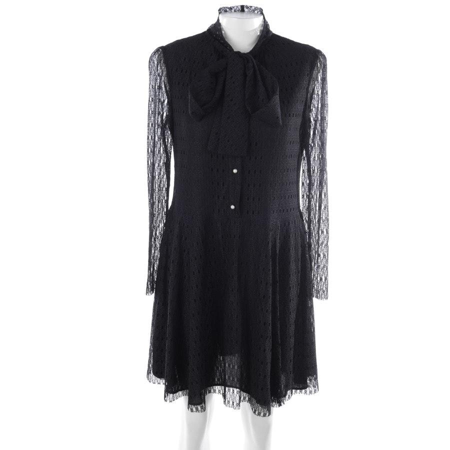 dress from Philosophy di Lorenzo Serafini in black size 40