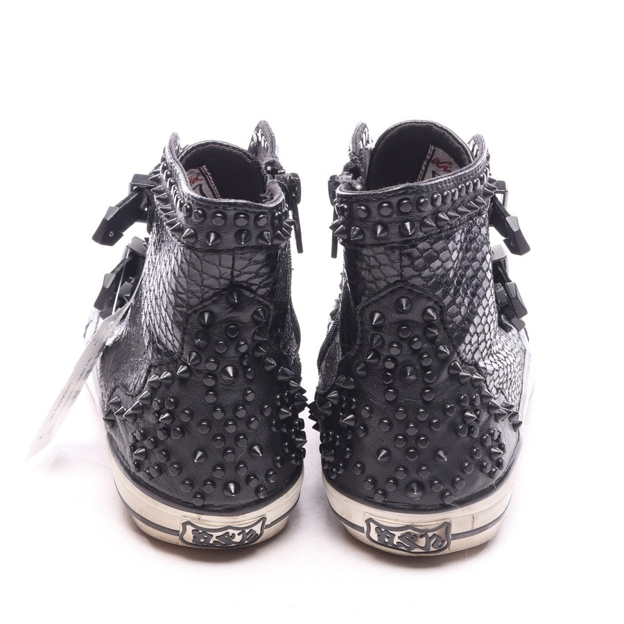 trainers from Ash in black size EUR 36