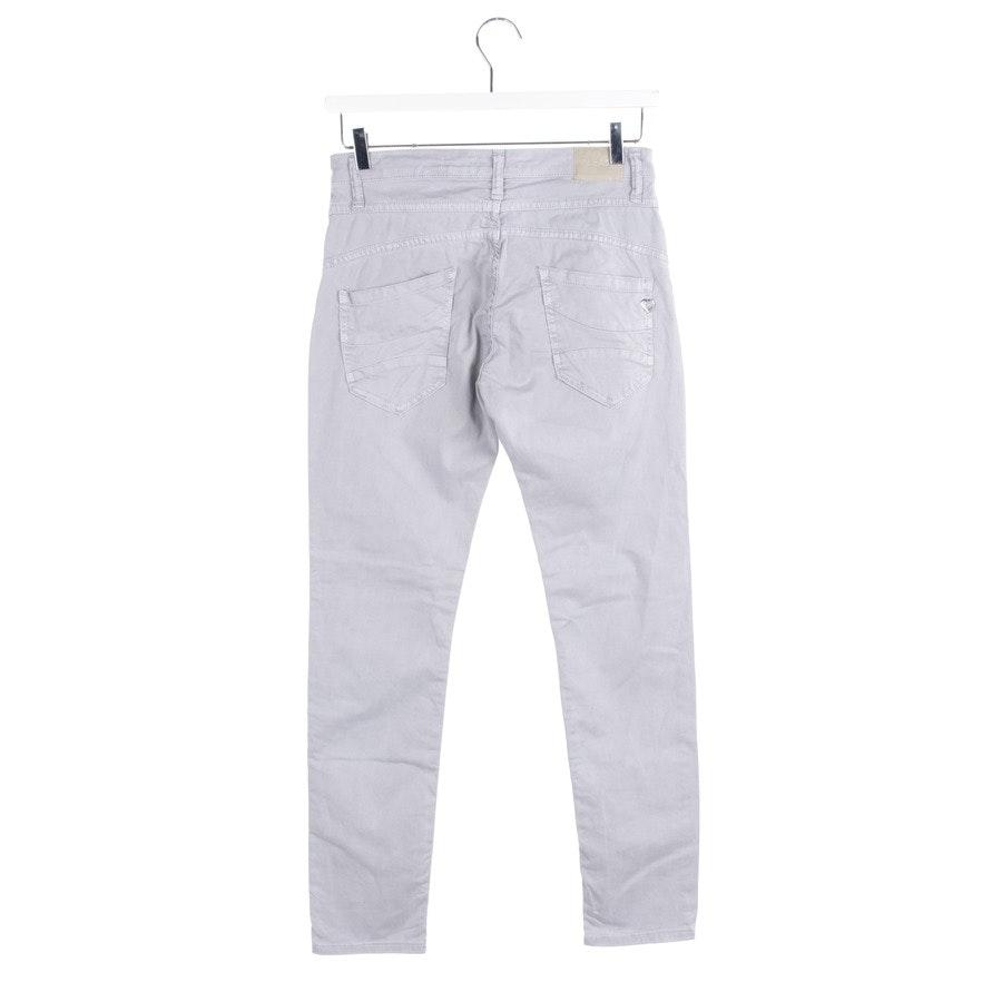 jeans from Please in beige grey size S
