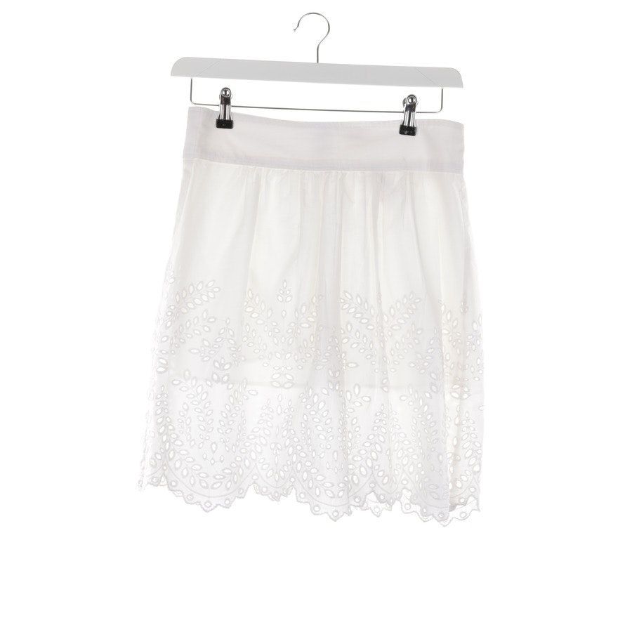 skirt from Isabel Marant Étoile in know size M