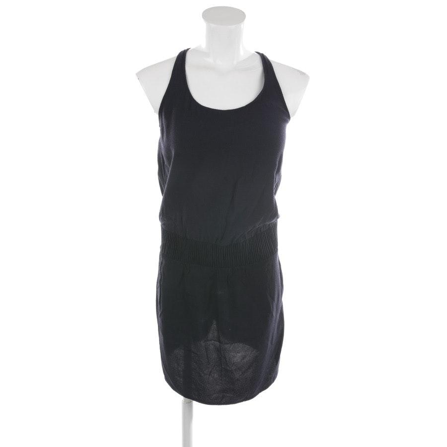 Kleid von Ba&sh in Blau Gr. 34 / 1