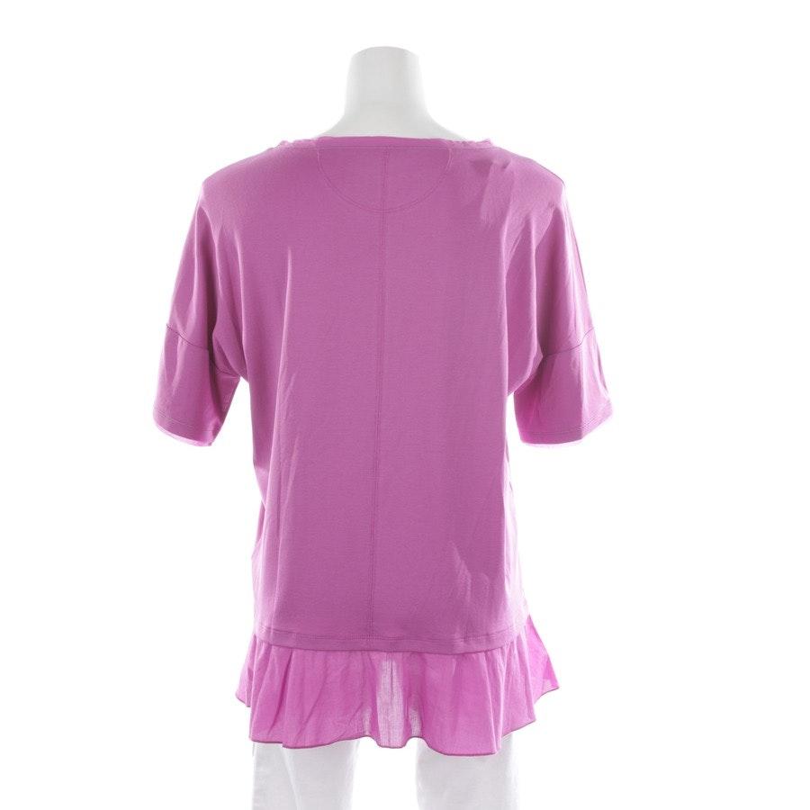 Shirt von Marc Cain Sports in Lila Gr. 38 N3 - Neu