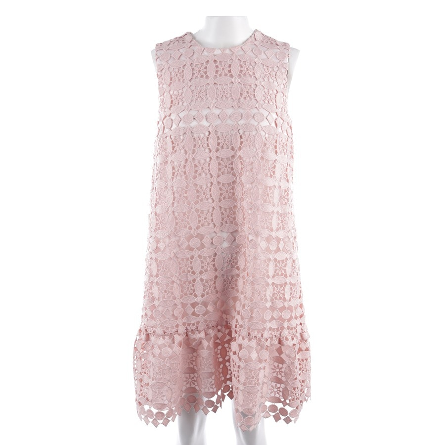 dress from Sly 010 in delicate pink size 34 FR 36 - new with label