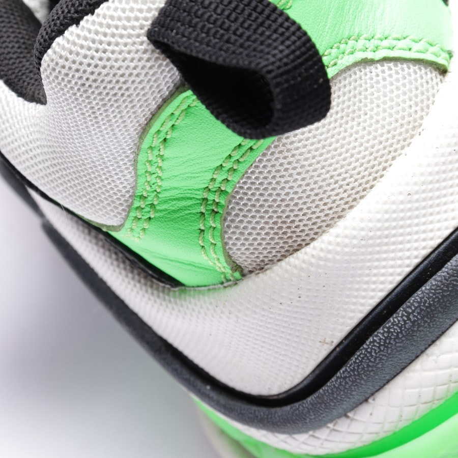 Sneaker von Balenciaga in Multicolor Gr. EUR 37 - Triple S