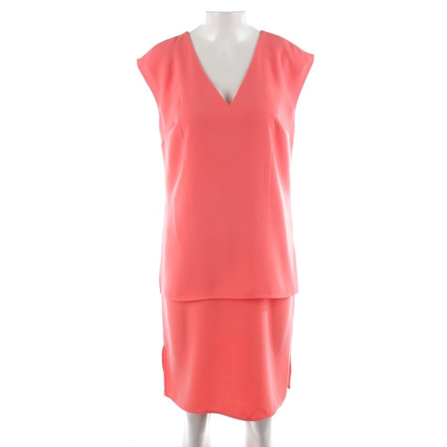 dress from Lauren Ralph Lauren in pink size 34 US 4