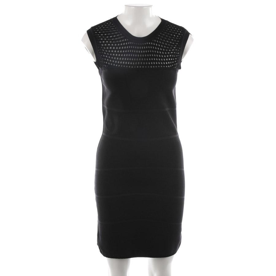 Kleid von Belstaff in Schwarz Gr. M