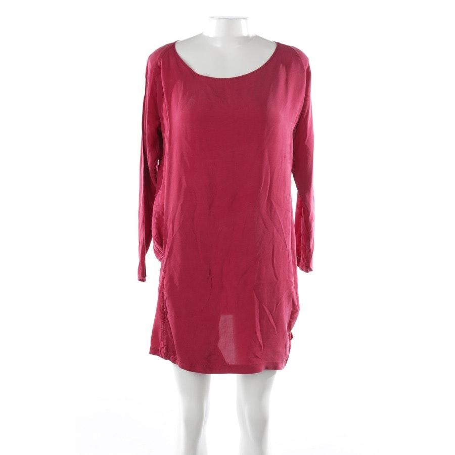 Kleid von Humanoid in Himbeerrot Gr. S