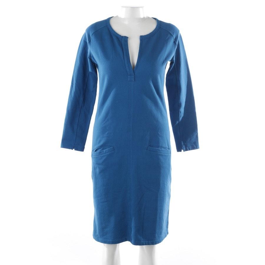 Kleid von Humanoid in Blau Gr. S